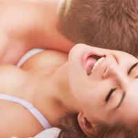 Боли при половом акте и после — симптоматика диспареунии при ЗППП, причины болей у мужчин и женщин во время полового акта и после него