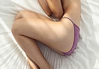 Боли внизу живота — симптоматика при ЗППП, причины болей внизу живота, пупка, поясницы у мужчин и женщин