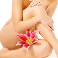 Сыпь на половых органах и в интимной зоне: главные признаки, безвредные, аллергические и инфекционные