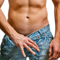 Выделения из половых органов у мужчин: физиологические, патологические, венерические, выделения при наличии ЗППП
