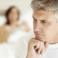Мужской климакс: симптоматика, признаки и классификация, диагностика и лечение климакса у мужчин