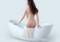 Ванна при цистите — методы прогревания и рецепты ванн при цистите