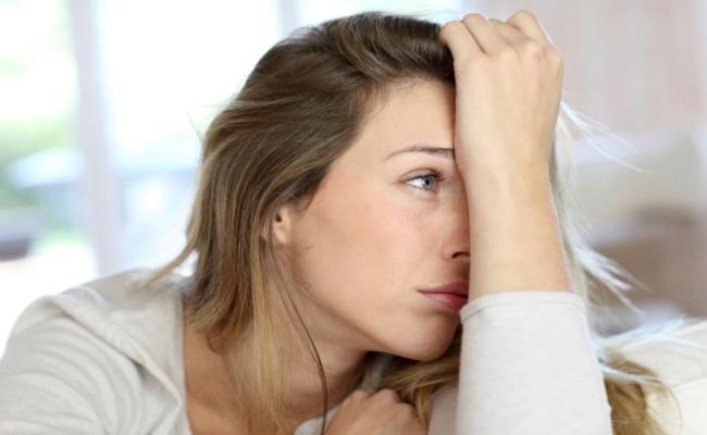 Дисгерминома яичника: возможно ли вылечить злокачественную опухоль?