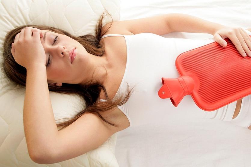 Причины возникновения маточного кровотечения, симптомы патологии и способы её устранения