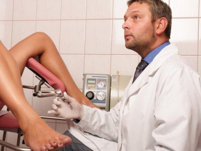 Лечение кисты яичника консервативными и хирургическими методами