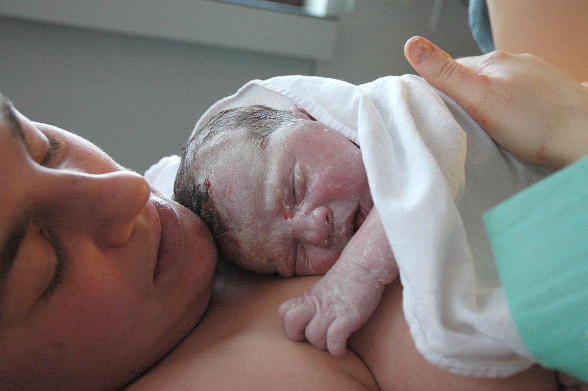 Фетоплацентарная недостаточность: как родить здорового малыша