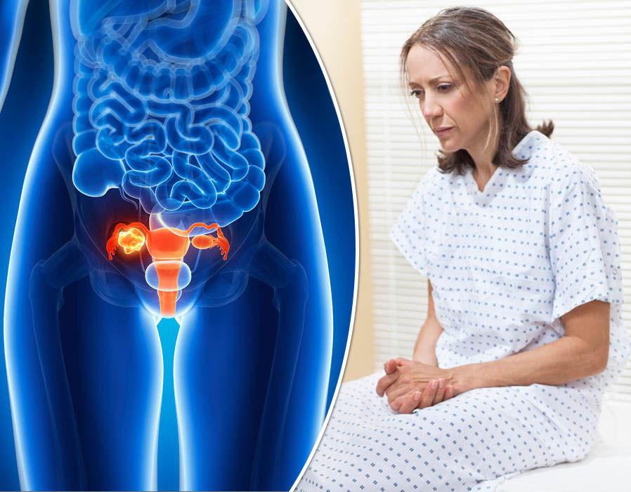 Особенности диагностики и лечения женского цистита