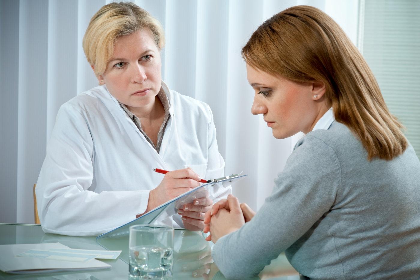 Впч и лейкоплакия шейки матки