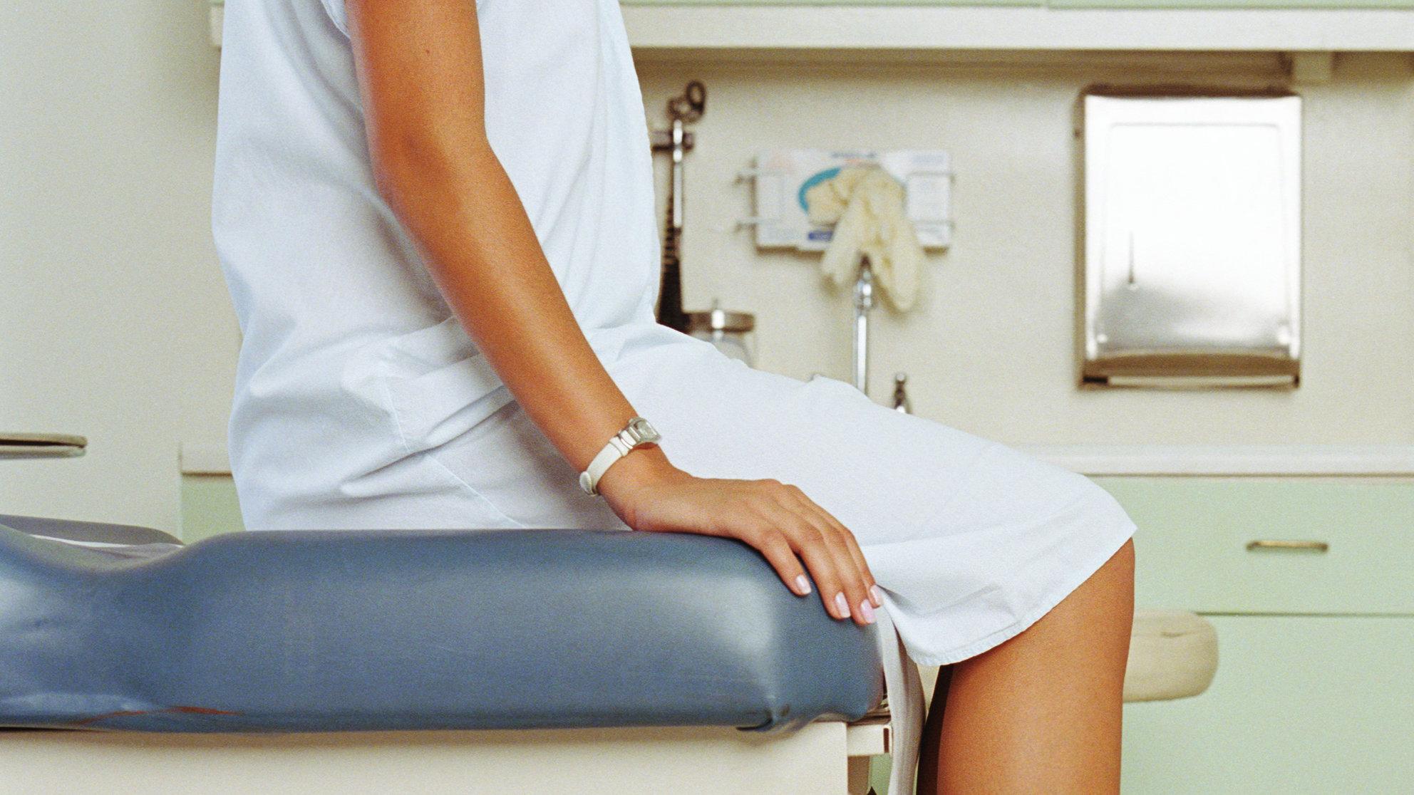 Диагностика и лечение рака вульвы на любой стадии