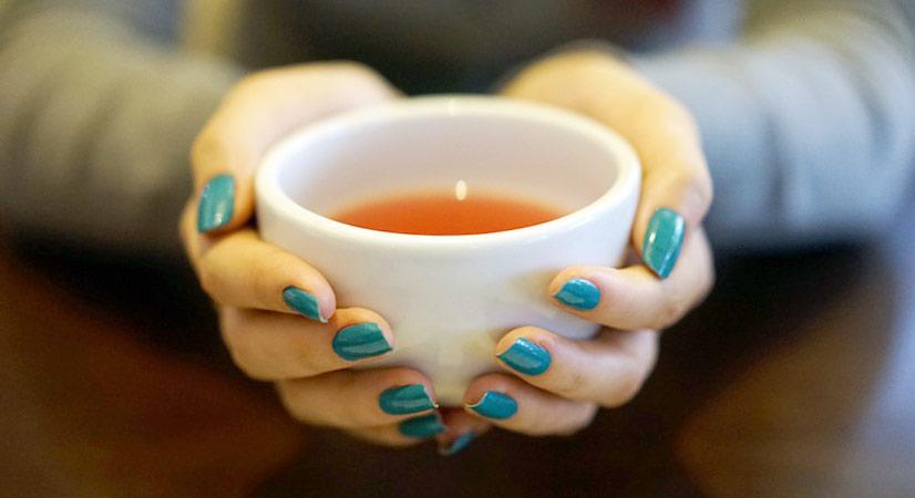 Чай «Настой Матрены»