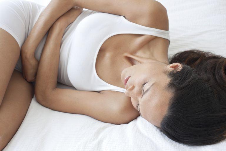 Хорионкарцинома матки: есть ли шансы на выздоровление?