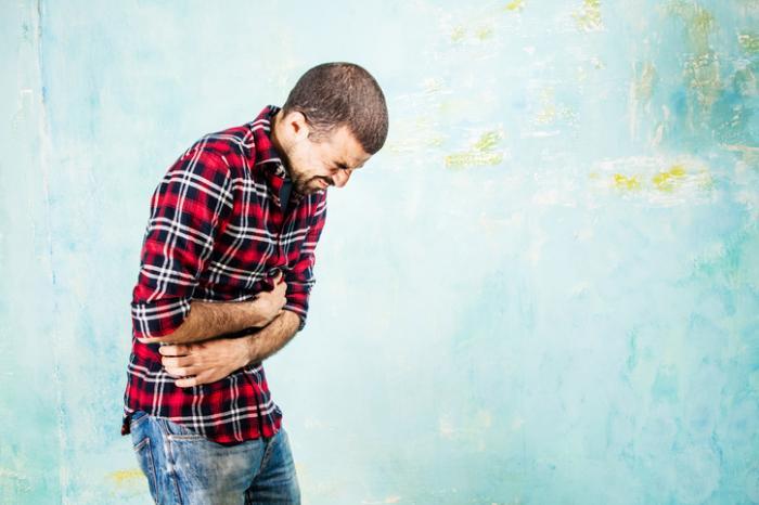 Правильная диагностика и лечение опухолей в области мошонки