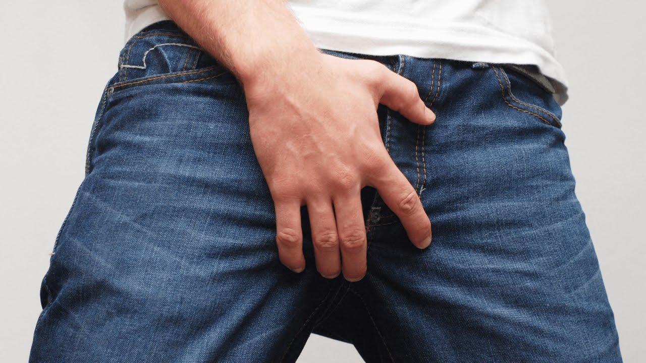 Перелом полового члена: причины, последствия, лечение