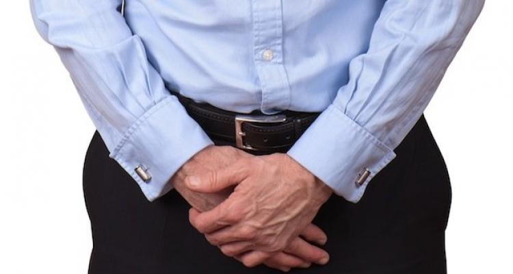 Боль в яичках у мужчин как первый сигнал об опасности