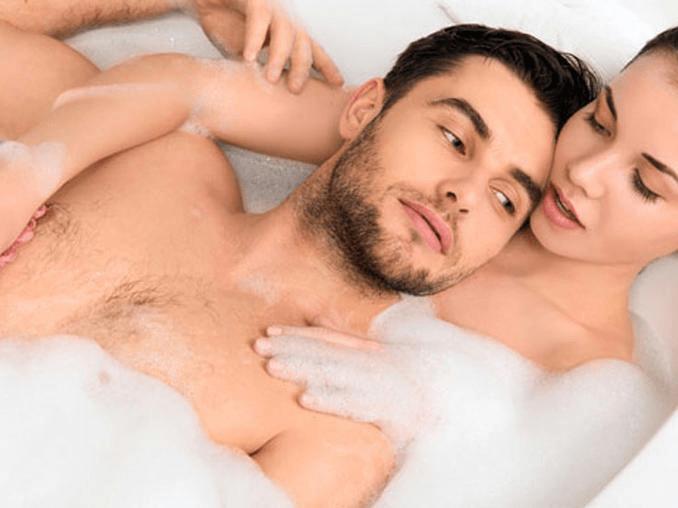 Паховый грибок у мужчин: суть проблемы и методы лечения