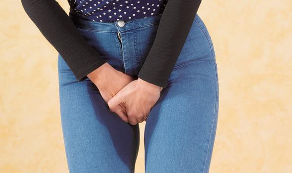Боль в области мочевого пузыря – симптом опасных заболеваний