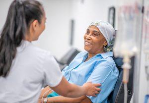 Рак яичников: есть ли надежда на выздоровление?