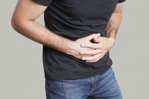 Калькулезный простатит: когда предстательная железа становится мешком с камнями